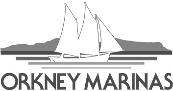 Orkney Marinas